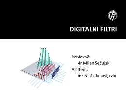 DF 1 - Uvod.pdf