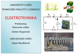 Електростатика