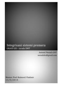 Antonic GRASS GIS izrada DMT.pdf