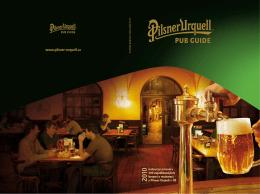 Stáhnout si Pub Guide - Restaurace Na hrázi u Tondy Kojetín