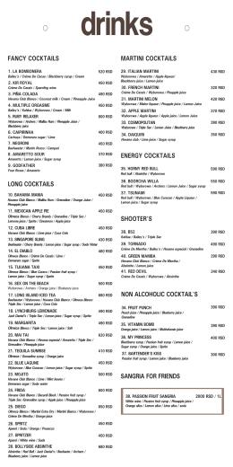 Cenovnik pica i jelovnik ENG EDIT