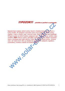 400_600W-12-24-48V_CZ06014_bez SW.pdf - Solar