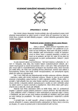 Klikněte pro stažení, nebo zobrazení zpravodaje