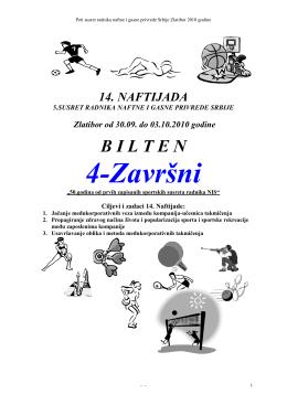 овде - Jedinstvena Sindikalna Organizacija NIS a.d. Novi Sad