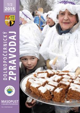 Dolnopočernický zpravodaj stáhnout ve formátu .pdf