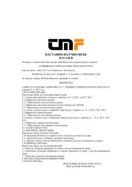 pdf,1000KB - Tehnološko