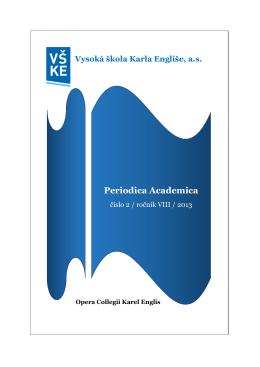 Periodica Academica 02-2013.pdf