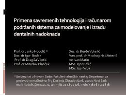 Janko Hodolic.pdf