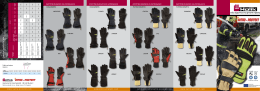 Vatro-protekt-rukavice Holik 2 dio - Vatro