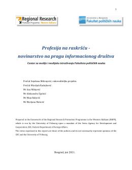 Novinarstvo na pragu informacionog drustva.pdf