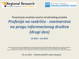 Prezentacija RRPP2,2012.final.pdf