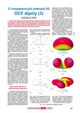 5. OCF dipóly (3).pdf