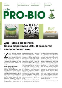 NASE_PRO-BIO__ZARI_2014.pdf