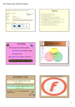 087_Český_jazyk_Slovesa.pdf (1 001,5 kB)