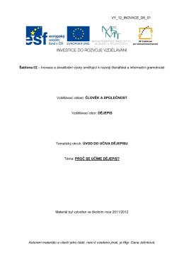 Materiály - Inovace Dějepis.pdf
