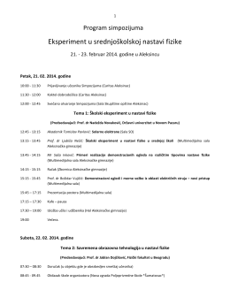 Program simpozijuma 2014.pdf
