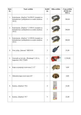 rasprodajni lager 31.03.2014.pdf