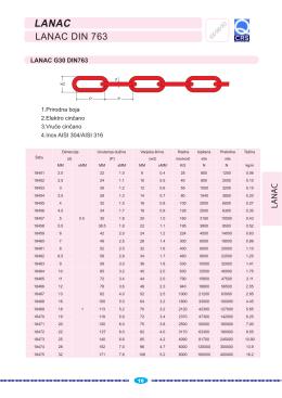 LANCI I LANČANE PRIVEZNICE.pdf