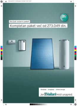 Solarni paket 09.2014 - 1str oficial priprema 02-2015 WEB