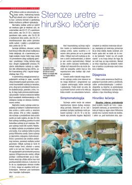 2013175142358Medicicom 54_KBC Dragisa Misovic.pdf