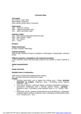 Bojan Toholj.pdf