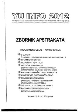 PRIKAZ POLJA STRUJANJA - YUINFO 2012 _SCAN.pdf