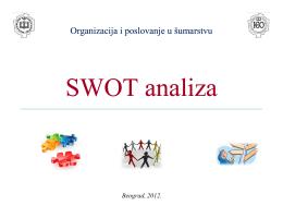 SWOT analiza.pdf
