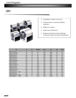 the PDF file