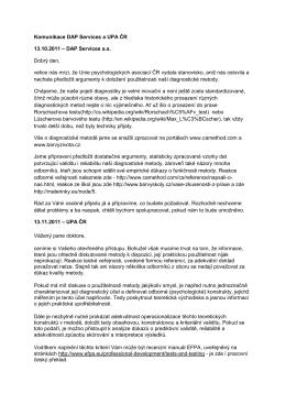 Komunikace DAP Services a UPA ÄŒR.pdf
