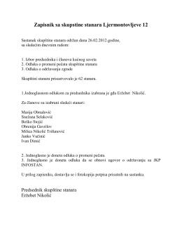 apisnik sa skupštine stanara 26.02.2012.pdf