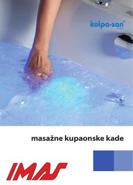 KOLPA SAN MASAŽNE KADE I SISTEMI.pdf