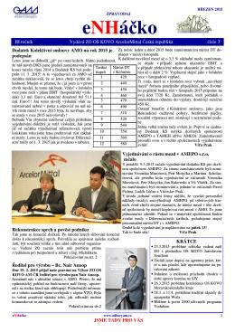 Enháčko č.3-2015.pub