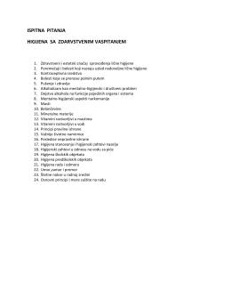 HIGIJENA SA ZDARVSTVENIM VASPITANJEM.pdf