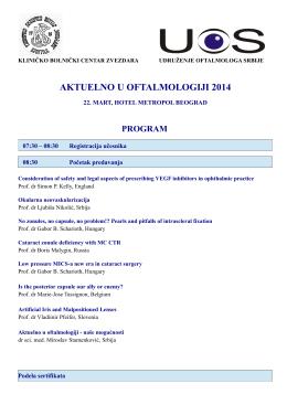 PROGRAM KBC ZVEZDARA.pdf