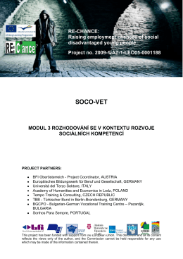 Modul 3.pdf - Main Page
