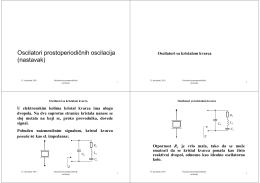 10a)Oscilatori(pdf)