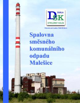 DSK malesice cesky.pdf - DUKLA