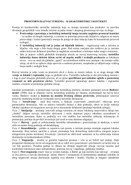 cas3- RazvojTurizma.pdf