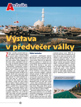 vystava_v_predvecer_valky.pdf