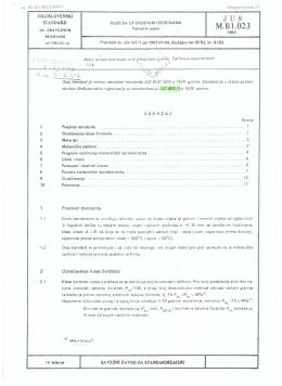 JUS M.B1.023 zavrtnji 17 1.pdf