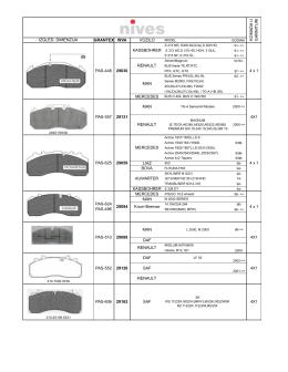 katalog plocice za pdf