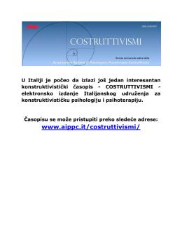 www.aippc.it/costruttivismi/