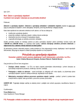 prirucnik za upravljanje otpadom.pdf
