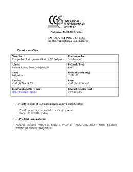 Izmijenjeni Poziv br. 03/12.pdf