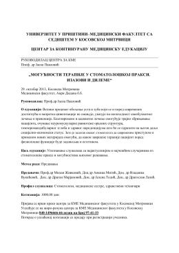 KME - Jasna Pavlovic.pdf
