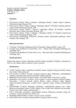 Tekstilna vlakna.pdf