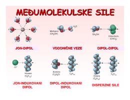 08_Medjumolekulske sile.pdf