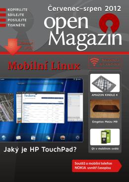 openMagazin 7-8/2012 v PDF