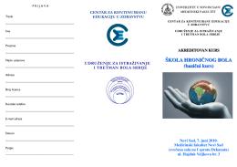 PDF - UITBS