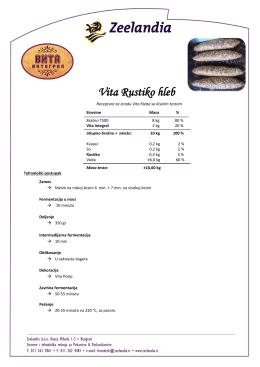 Recept Vita Rustiko hleb.pdf